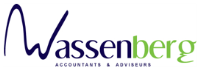 Wassenberg Accountants & Adviseurs